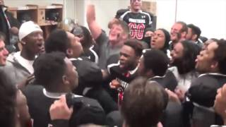 Download We Ready!!! - Frostburg Football Video