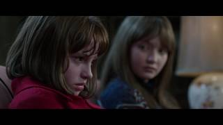 Download The Conjuring 2 - Trailer [HD] Video