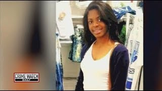 Download 18-Year-Old Discovers She Was Kidnapped At Birth - Crime Watch Daily Video