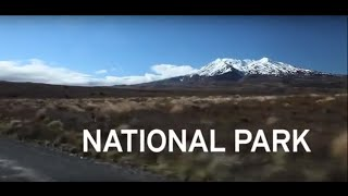 Download Things To Do Near Tongariro National Park & Taupo Video