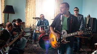 Download Yokluğunda (Leyla The Band) Video
