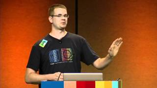 Download Google I/O 2011: How to NFC Video