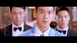 Download Dai Xiang Yu 戴向宇: 《戴流苏耳环的少女》MV - 怎样才好 (浩恬) Video
