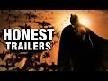 Download Honest Trailers - Batman Begins Video