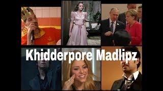 Download Madlipz Video InHindi | New Khidderpore Dubbing collection | Funmora Video