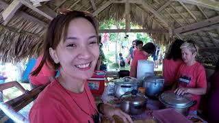 Download Yukim Family Reunion At White Pebble Beach Wala ng Sasaya kpg Kasama ang Buo Pamilya 2 of 3 Vlog364 Video