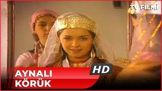 Download Aynalı Körük - Kanal 7 Filmi Video