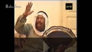 Download Témoignage d'un ex soufi (vidéo en arabe) âmes sensibles s'abstenir Video