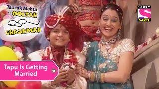 Salary of Cast Taarak Mehta Ka Ooltah Chashmah Episode 2385 19