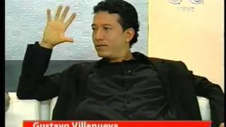 Download Gustavo Villanueva ″La Bruja Dioselina″ PARTE 1/4 Video
