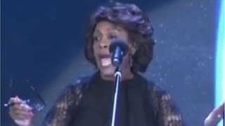 Download MAXINE WATERS WALKED ON STAGE AND INSTANTLY CHOCKED ON NASTY THING COMING OUT OF HER MOUTH! Video
