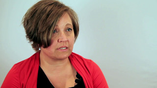 Download Saginaw Valley State University - Laura Peil Video