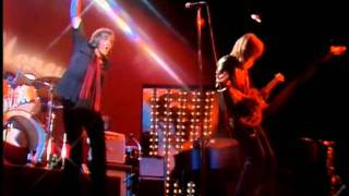 Download The Midnight Special More 1978 - 07 - Eddie Money - Two Tickets To Paradise Video