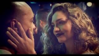 Download Empeliculados... ¿¿De amor?? - Trailer Falso - Estreno 20 de Abril Video