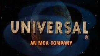 Download universal pictures 1970's Video