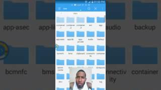 Download Como ver mi contraseñas de wifi en android Video