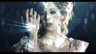 Download Shatter Me Featuring Lzzy Hale - Lindsey Stirling Video