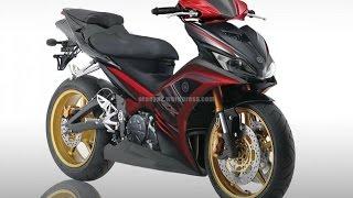 Download [Exciter] Yamaha Exciter 150cc 2014 bị rò rỉ hình ảnh mới nhất Video