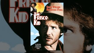 Download The Frisco Kid (1979) Video