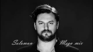 Download Solomun Mega Mix Video