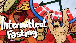 Download Intermittent Fasting - A Beginner's Guide Video