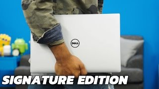 Download Dell XPS 15 Review: Bezels Be Gone! Video