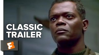 Download Rules of Engagement (2000) Official Trailer #1 - Samuel L. Jackson Movie HD Video