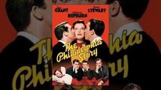 Download The Philadelphia Story Video