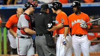 Download MLB | Top 10 Bench-Clearing Brawls Video