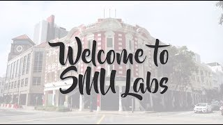 Download Welcome to SMU Labs Video