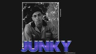 Download JUNKY - BROCKHAMPTON Video