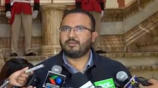 Download Tren Bioceánico: Bolivia concreta reuniones con Paraguay y Brasil Video