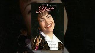 Download Selena Video