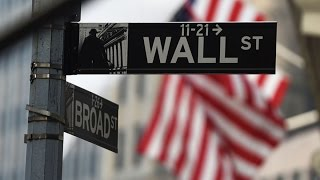 Download What Are President-Elect Trump's Plans for Wall Street? Video
