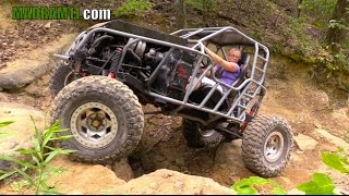 Download FRIDAY AFTERNOON TRAIL RIDE at GRAYROCK OFFROAD PARK Video