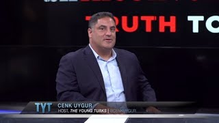 Download Cenk Uygur: I Was Wrong About Climate Change #BeInconvenient Video