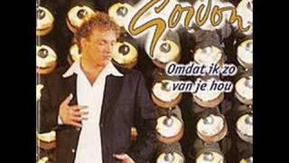 Download Gordon - Omdat Ik Zo Van Je Hou Video