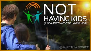 Download NEW! Try, ″NOT HAVING KIDS″ Video