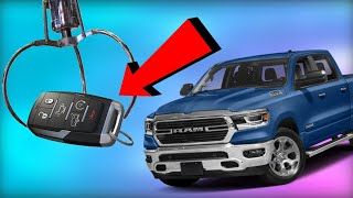Download WON NEW CAR KEYS From A Claw Machine Then THIS Happened!! || ClawBoss Video