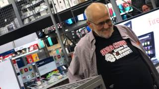 Download Angry Grandpa Fart Tribute 8 Video