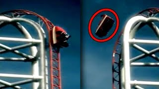 Download 11 Mysterious Videos Caught at Disneyland Video