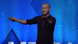 Download Rotasız Seyyah Olmak | Mehmet Genç | TEDxMETUAnkara Video