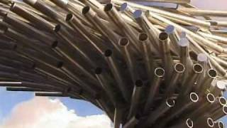 Download The Singing, Ringing Tree Video