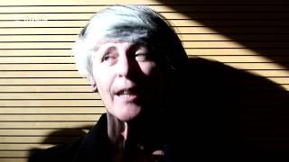 Download Monika Načeva v Mozaice Video