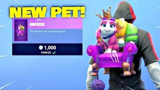 Download Fortnite [PS4] | New Item Shop! | Time For a Getaway! | Follow My Twitch ″ittempted″ Video