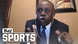 Download 'CONCUSSION' DR. BENNET OMALU GISELE IS 'ANGELIC' For Revealing Tom Brady Injury | TMZ Sports Video