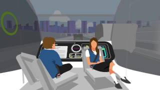 Download Mobility 2030: Beyond transportation Video