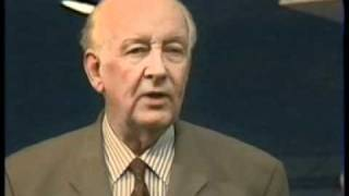 Download Frank Bough on Grandstand Video