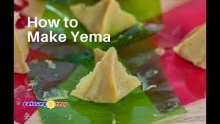 Download How to Make Yema Video
