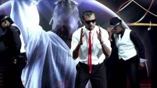 Download Symphony Nilave Music Video - Mista G ft Rabbit.Mac Young Ruff & Preeta Prasad [ Kummalam ] Video